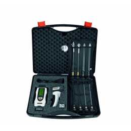 MultiWet Master inspection set