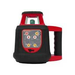 Rotating laser FUTECH Red Racer