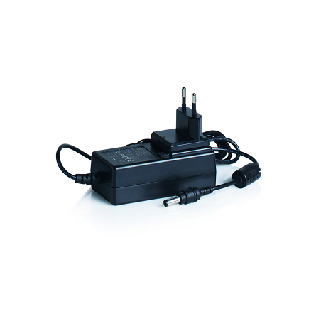 Chargeur LEICA RUGBY 600, 800
